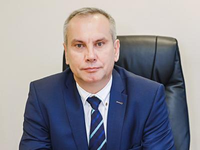 Гущев Владимир Владимирович