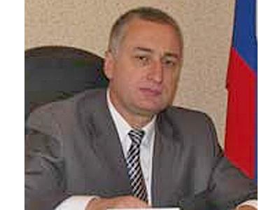 Джиоев Зелим Павлович