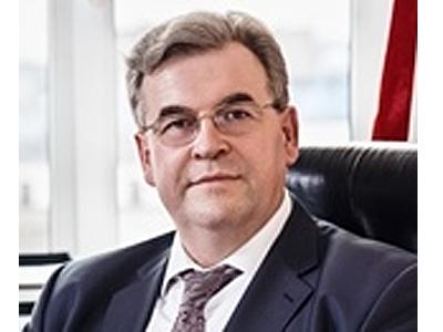 Минеев Олег Александрович