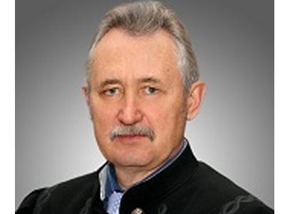 Филатов Александр Александрович
