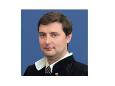 Кислицын Евгений Геннадьевич