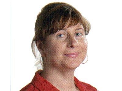 Мартынова Елена Евгеньевна