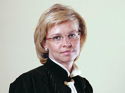 Кузнецова Светлана Алексеевна