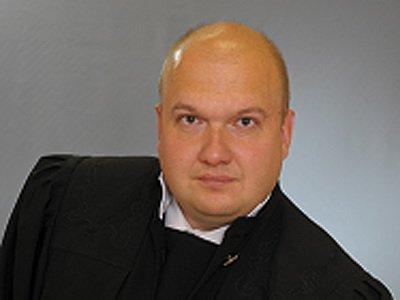 Баканов Владислав Владимирович