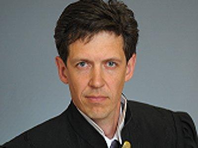 Костин Вячеслав Юрьевич