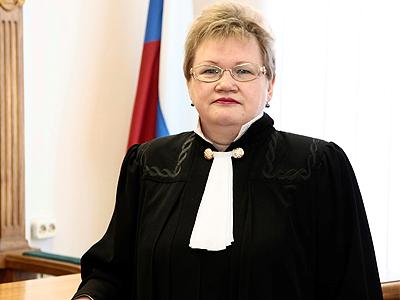 Романова Елена Викторовна