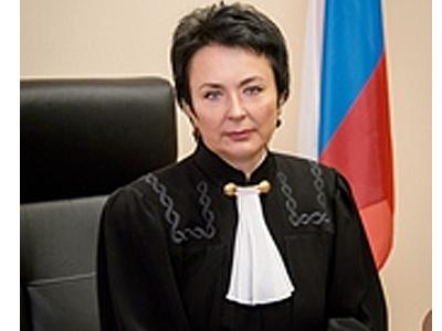 Сумская Татьяна Владимировна