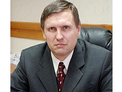 Аксенов Владимир Александрович