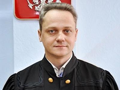 Васенко Олег Викторович