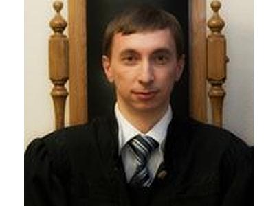 Доронин Сергей Александрович