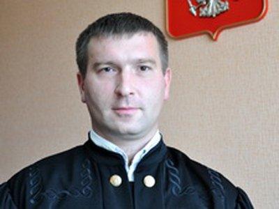 Зенин Федор Евгеньевич