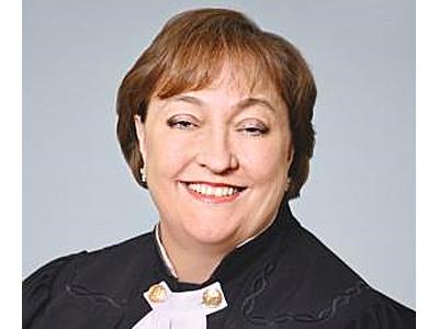 Булавинцева Наталья Андреевна