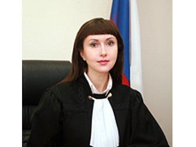 Мындря Диана Ивановна