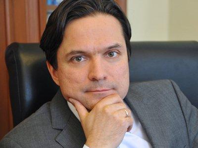 Бабенко Андрей Николаевич