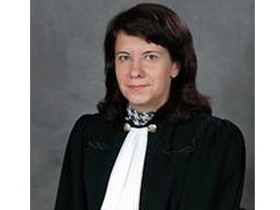 Бурова Анжела Анатольевна