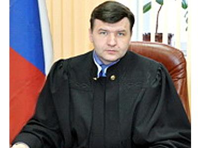 Чернышев Вадим Иванович