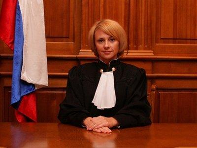 Фото юрист питера надежда николаевна шеина