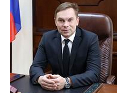 Кашапов Артур Рустэмович