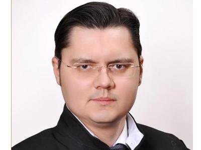 Щетинкин Андрей Витальевич