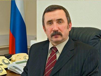 Серков Петр Павлович