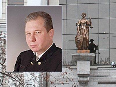 Горохов Борис Александрович