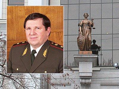 Хомчик Владимир Владимирович