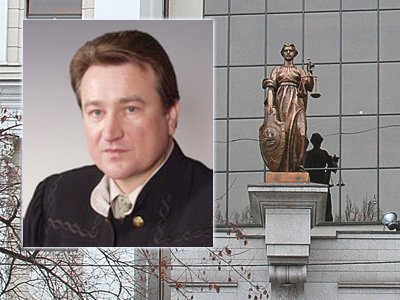 Давыдов Владимир Александрович