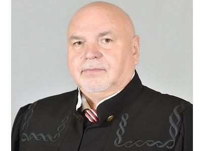 Меркулов Владимир Павлович