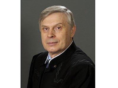 Иванов Геннадий Петрович
