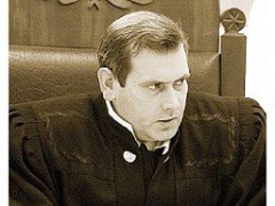 Ситников Юрий Васильевич