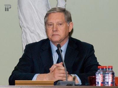 Волошин Василий Михайлович