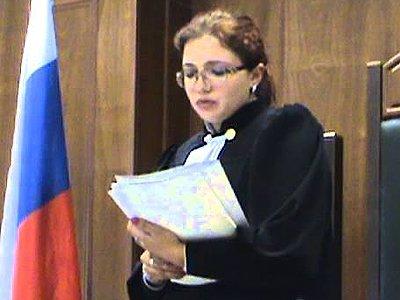 Лопаткина Александра Сергеевна