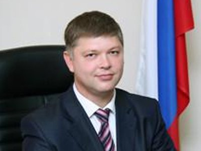 Румянцев Александр Александрович