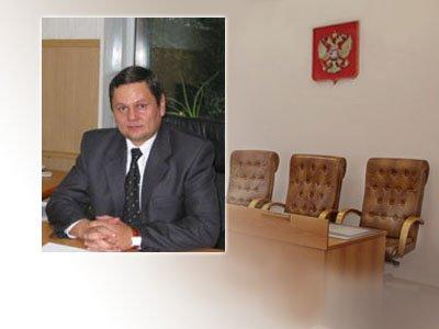 Петренко Валерий Леонтьевич