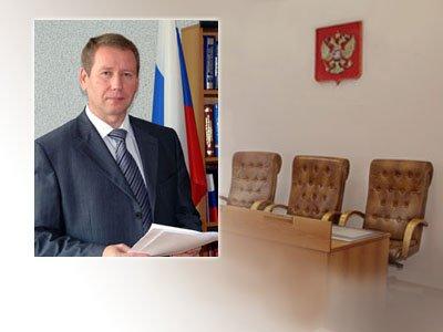 Александров Сергей Васильевич