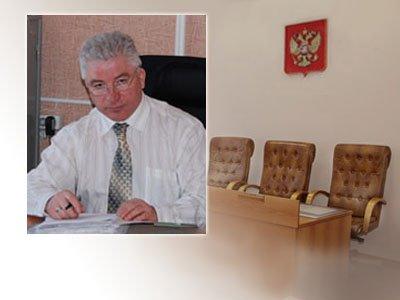 Носов Виктор Николаевич