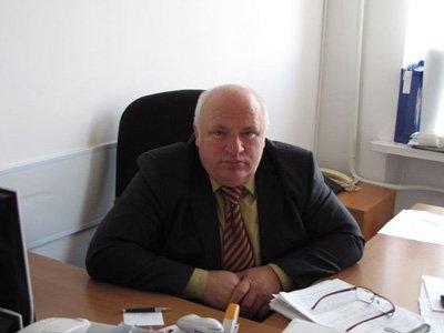 Висаитов Асламбек Альвиевич