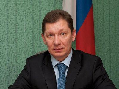 Попов Игорь Алексеевич