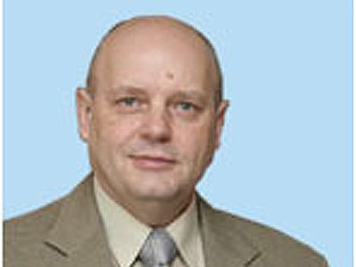 Мартынов Евгений Александрович