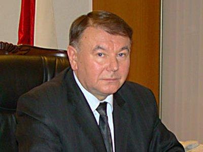 Потапенко Сергей Викторович