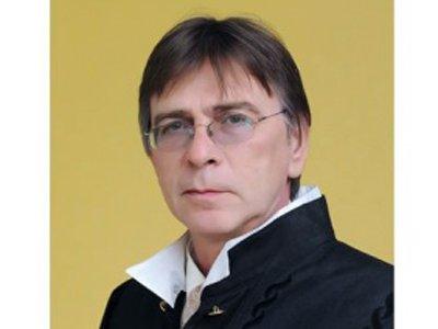 Киселев Александр Петрович