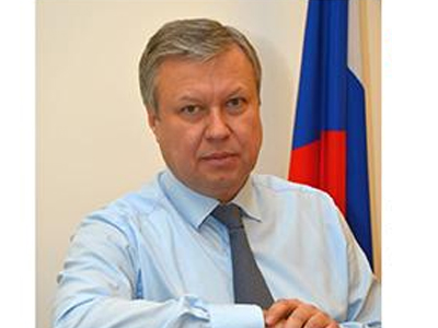 Шишкин Алексей Дмитриевич