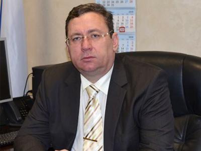 Сидоркин Станислав Владиславович
