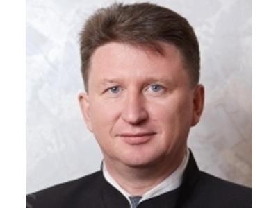 Екония Гела Какоевич