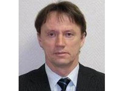 Гафаров Роман Фагимович