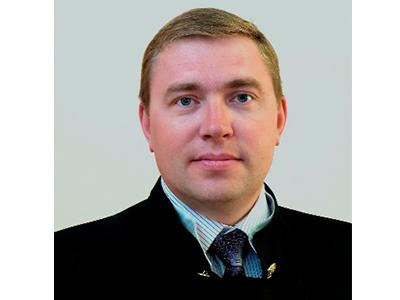 Семченко Михаил Васильевич