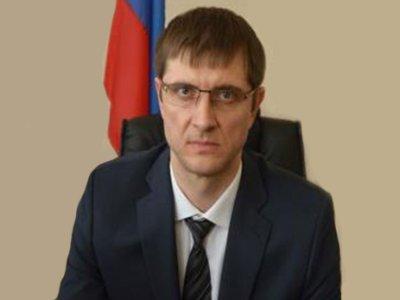 Клочков Александр Владимирович