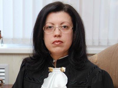 Кретова Ираида Анатольевна