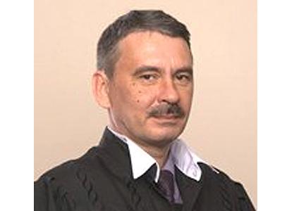 Тимофеев Михаил Юрьевич