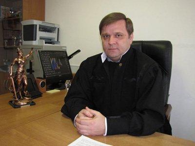 Ламердонов Тимур Мартинович